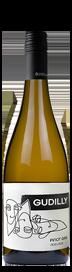 Gudilly Pinot Gris 2020