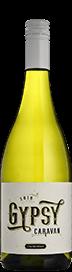 Gypsy Caravan Tamar Chardonnay 2020