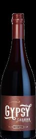Gypsy Caravan Tamar Pinot Noir 2018