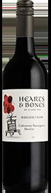 Hearts & Bones Margaret River Cabernet Merlot 2019