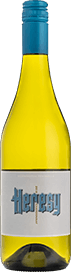Heresy Mornington Peninsula Chardonnay 2018
