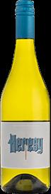 Heresy Mornington Peninsula Chardonnay 2019