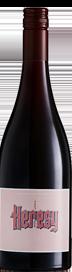 Heresy Mornington Pinot Noir 2017