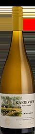 Karriview Chardonnay 2017