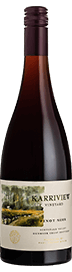 Karriview Pinot Noir 2018