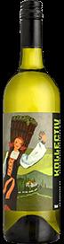 Kollectiv Bianco Pinot Gris Blend 2019