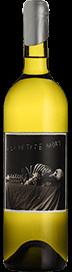 La Petite Mort Ballandean Chardonnay 2019