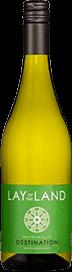 Lay of the Land Destination Sauvignon Blanc 2018