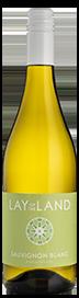 Lay of the Land Marlborough Sauvignon Blanc 2019