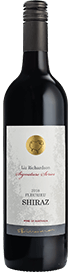 Liz Richardson Signature Sth Fleu Shiraz 2018