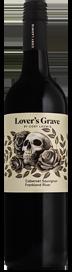 Lover's Grave By Coby Cabernet Sauvignon 2019