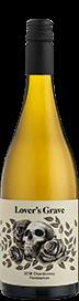 Lover's Grave Chardonnay 2021