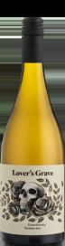 Lovers Grave WA Chardonnay 2020