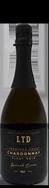 LTD Sparkling Chardonnay Pinot NV