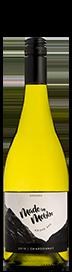 Made By Mobbs Above 600 Orange Chardonnay 2019