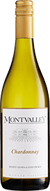 Montvalley Hunter Valley Chardonnay 2007