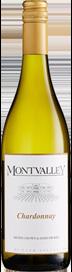 Montvalley Hunter Valley Chardonnay  2017