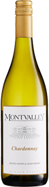 Montvalley Hunter Valley Chardonnay 2018