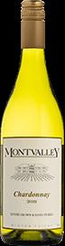 Montvalley Hunter Valley Chardonnay 2019