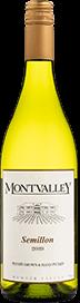 Montvalley Hunter Valley Semillon 2019