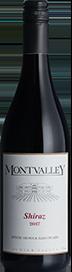 Montvalley Hunter Valley Shiraz 2017