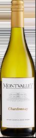 Montvalley Reserve Chardonnay 2019