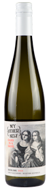 My Other Self Gary Great Southern Riesling 2013