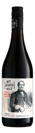 My Other Self Great Southern Shiraz 2014