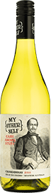 My Other Self Great Southern Chardonnay 2018