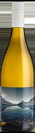 Nodus Tollens Chardonnay 2018