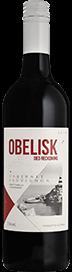 Obelisk Wines Ded Reckoning Cabernet Sauvignon 2018