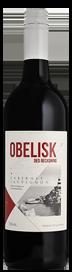 Obelisk Wines Ded Reckoning Cabernet Sauvignon 2019