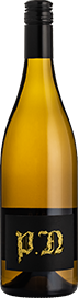 Paul Nelson PN Pinot Chardonnay Rosé 2019