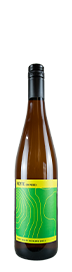 Pente by Pikes Clare Valley Riesling 2021
