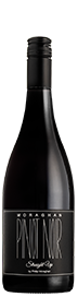 Straight Up by Phillip Moraghan Pinot Noir 2019