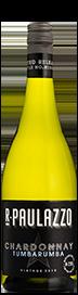 R. Paulazzo Heritage Bin M-2305 Tumbarumba Chardonnay 2019