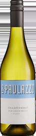 R. Paulazzo NSW Chardonnay 2017