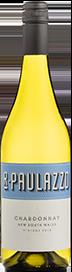 R. Paulazzo NSW Chardonnay 2018