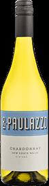 R. Paulazzo NSW Chardonnay 2020