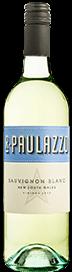 R. Paulazzo NSW Sauvignon Blanc 2019