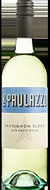 R. Paulazzo NSW Sauvignon Blanc 2021