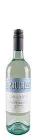 R. Paulazzo NSW Small Batch Pinot Grigio 2021