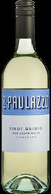 R.Paulazzo NSW Pinot Grigio 2018