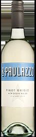 R.Paulazzo NSW Pinot Grigio 2021