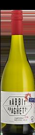 Rabbit & Spaghetti Adelaide Hills Chardonnay 2018