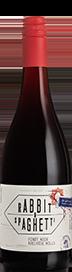 Rabbit & Spaghetti Pinot Noir 2020