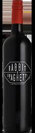 Rabbit & Spaghetti Reserve Cabernet 2016