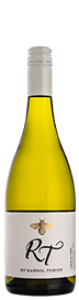 Randal Tomich Adelaide Hills Chardonnay 2019