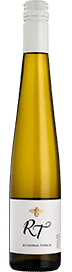 Randal Tomich Adelaide Hills Ice Wine 2019