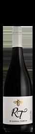 Randal Tomich Adelaide Hills Pinot Noir 2019